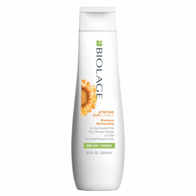 Matrix Biolage Sunsorials Shampoo