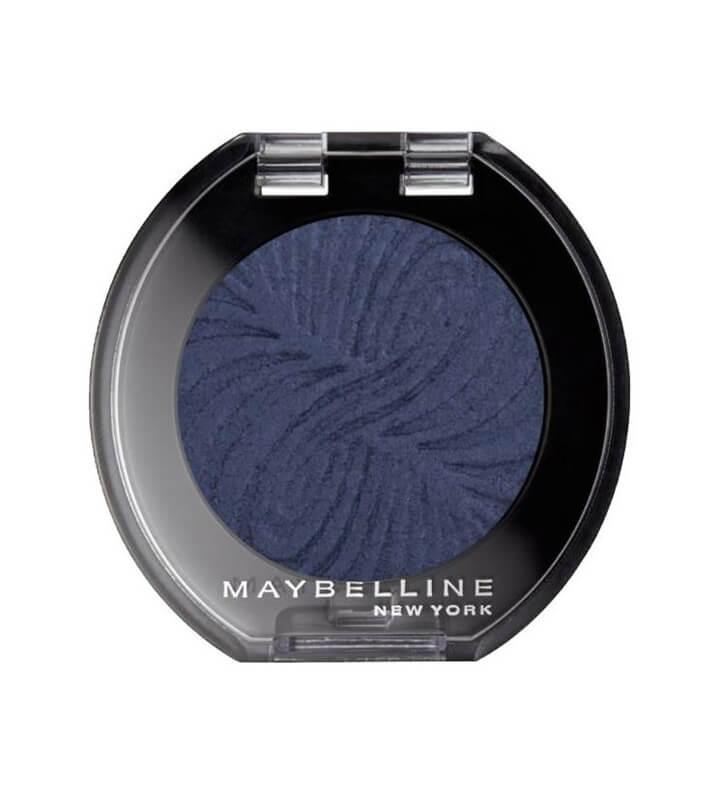 Maybelline Color Show Mono  i gruppen Makeup / Ögon / Ögonskugga hos Bangerhead (B020135r)