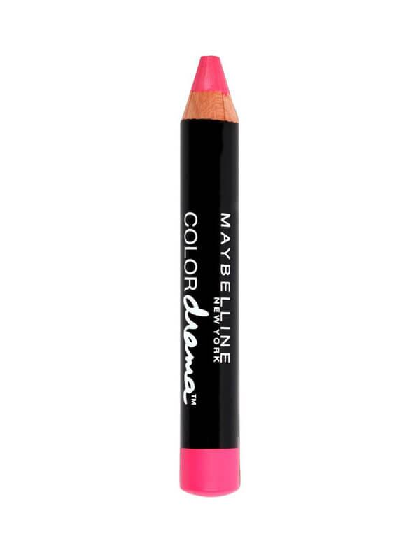 Maybelline  New York Color Drama  i gruppen Makeup / Lepper / Leppepenn hos Bangerhead.no (B020166r)