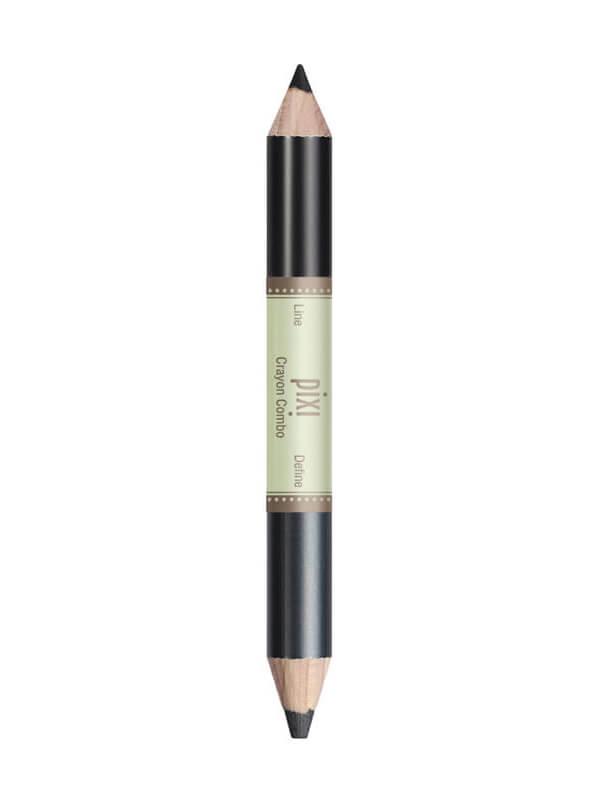 Pixi Crayon Combo  i gruppen Makeup / Ögonbryn / Ögonbrynspenna hos Bangerhead (B020231r)