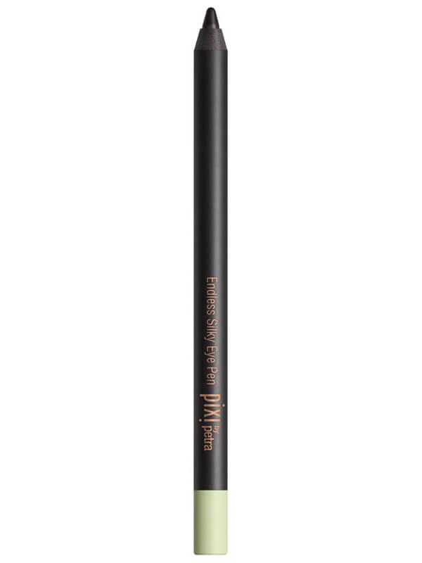 Pixi Endless Silky Eye Pen  i gruppen Smink / Ögon / Eyeliner & kajal hos Bangerhead (B020236r)