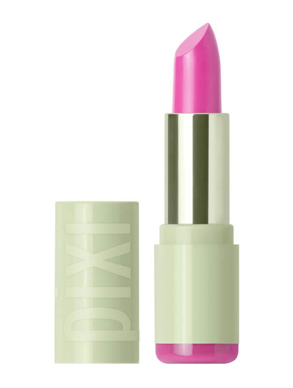 Pixi Mattelustre Lipstick  i gruppen Makeup / Läppar / Läppstift hos Bangerhead (B020279r)