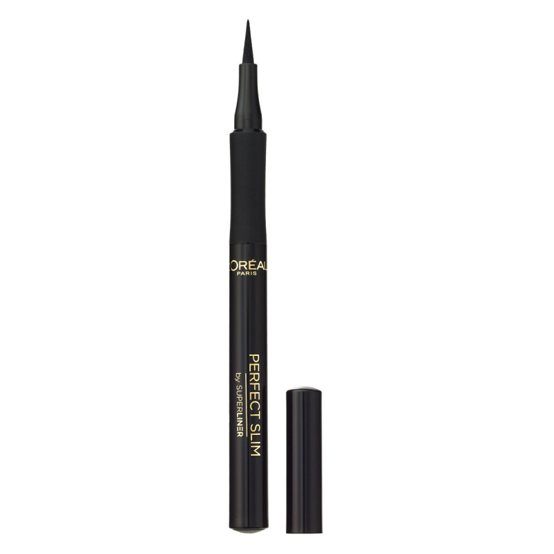 Loreal Paris Superliner Perfect Slim Intense Black
