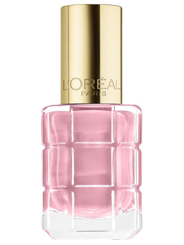 L'Oréal Paris L Huile Nail Polish ryhmässä Kynnet / Kynsilakat / Värilakat at Bangerhead.fi (B020355r)