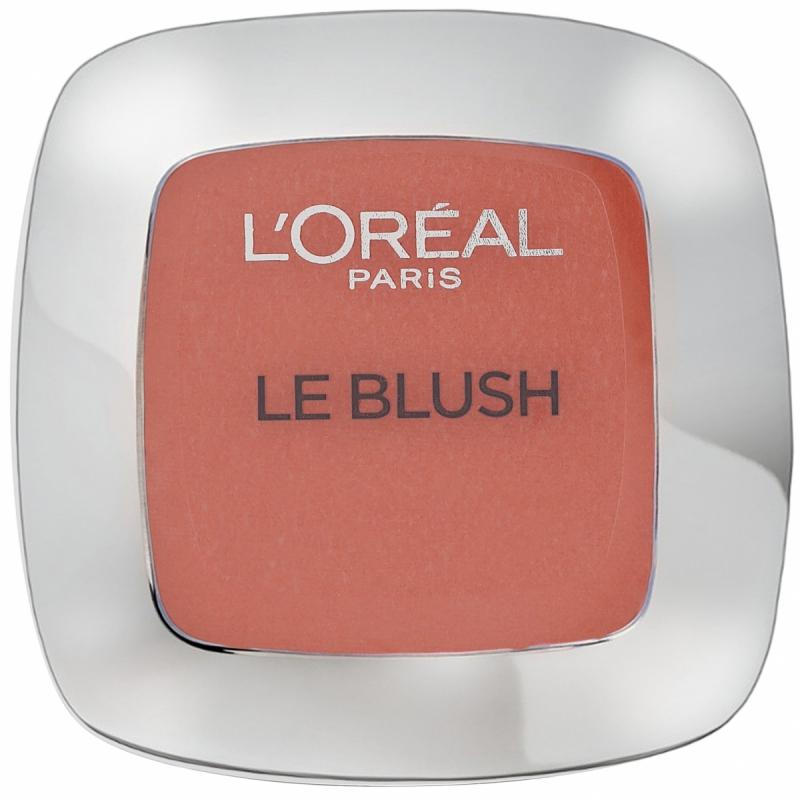 L'Oréal Paris True Match Blush ryhmässä Meikit / Poskipäät / Poskipunat at Bangerhead.fi (B028255r)