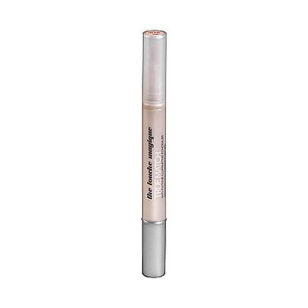 Loreal True Match Touche Magique Concealer i gruppen Makeup / Bas / Concealer hos Bangerhead (B028259r)