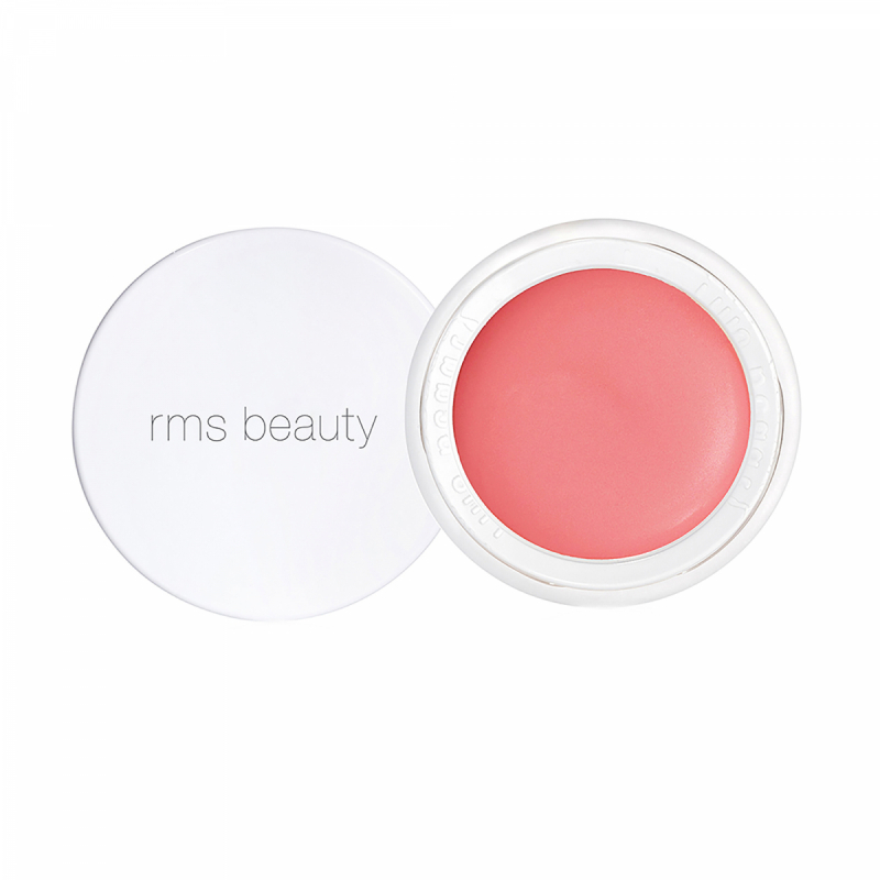 RMS Beauty Lip2Cheek i gruppen Makeup / Lepper / Leppestift hos Bangerhead.no (B020425r)