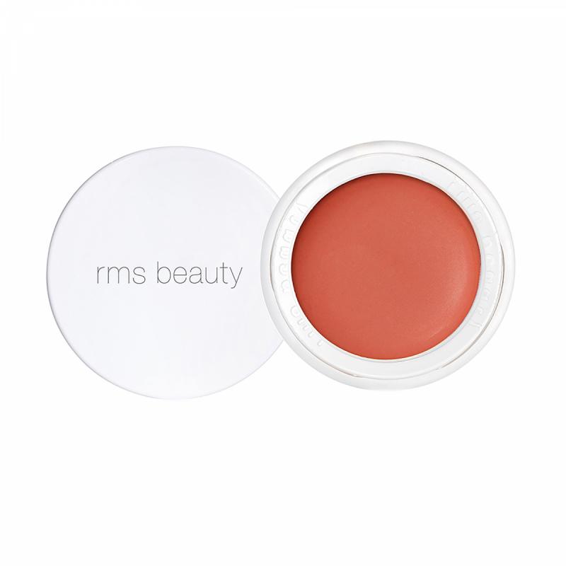 RMS Beauty Lip2Cheek i gruppen Makeup / Lepper / Leppestift hos Bangerhead.no (B020425r)
