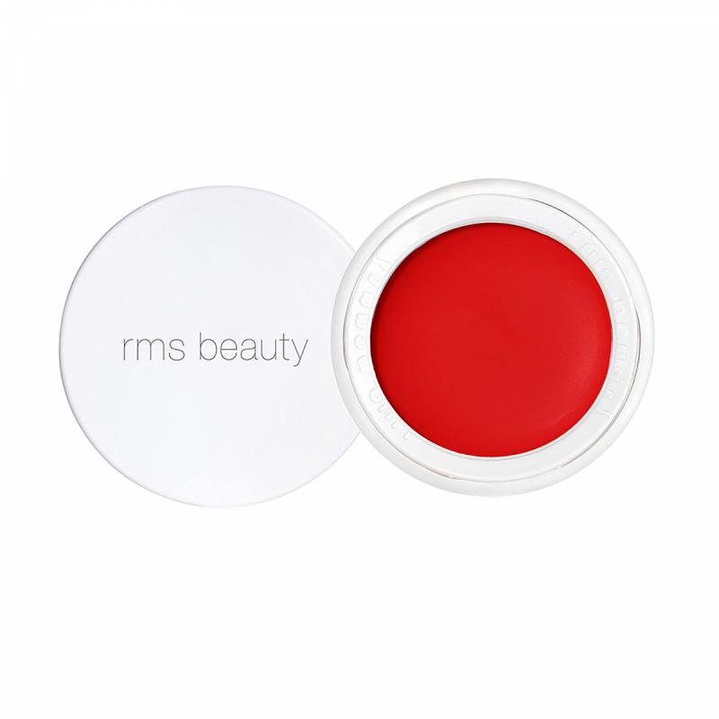 RMS Beauty Lip2Cheek i gruppen Makeup / Läppar / Läppstift hos Bangerhead (B020425r)