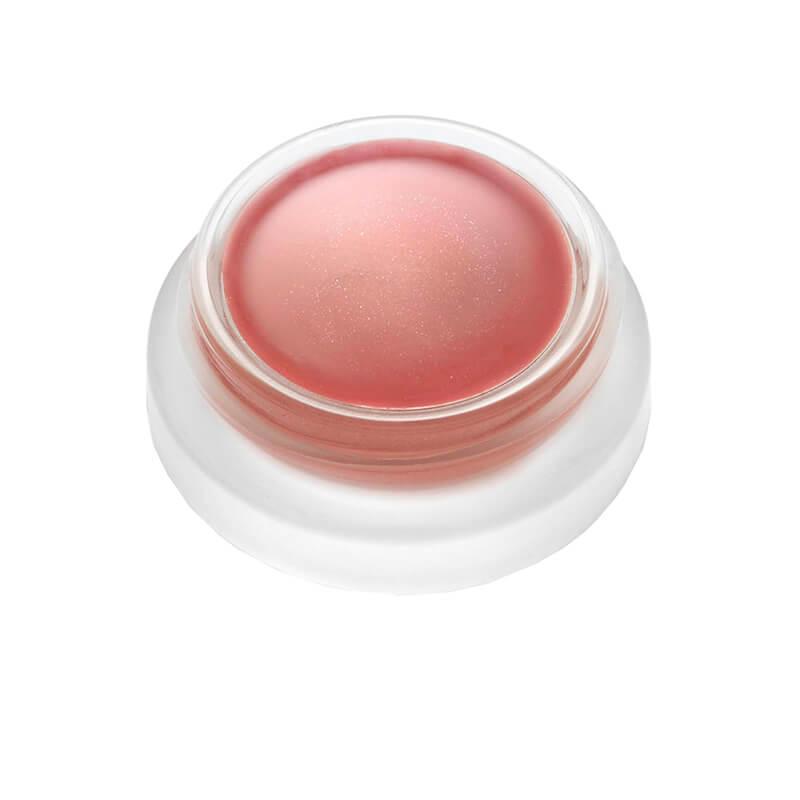 RMS Beauty Lipshine i gruppen Makeup / Lepper / Leppeglans hos Bangerhead.no (B020433r)