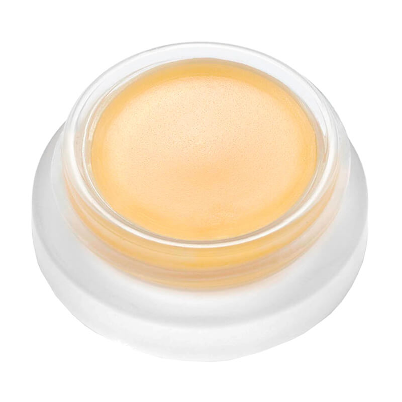 RMS Beauty Lip & Skin Balm Simply i gruppen Makeup / Läppar / Läppbalsam hos Bangerhead (B020439r)