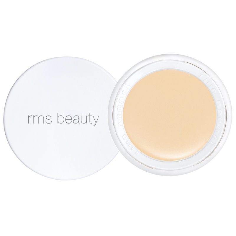 RMS Beauty 'Un' Cover-up Concealer  i gruppen Makeup / Bas / Foundation hos Bangerhead (B020441r)