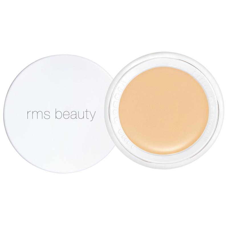 RMS Beauty 'Un' Cover-Up Concealer  i gruppen Makeup / Base / Concealer hos Bangerhead.no (B020441r)