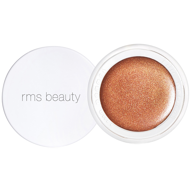 RMS Beauty Bronzer Buriti Bronzer