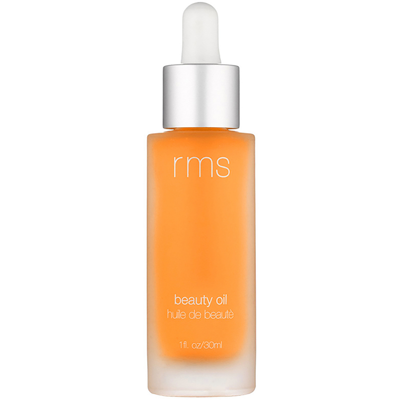 RMS Beauty Beauty Oil i gruppen Kroppspleie & spa / Fuktighet / Kroppsolje hos Bangerhead.no (B020452)