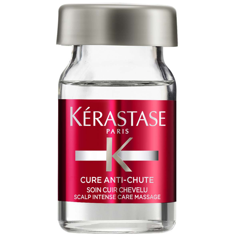 Kerastase Cure Anti-Chute Intensive