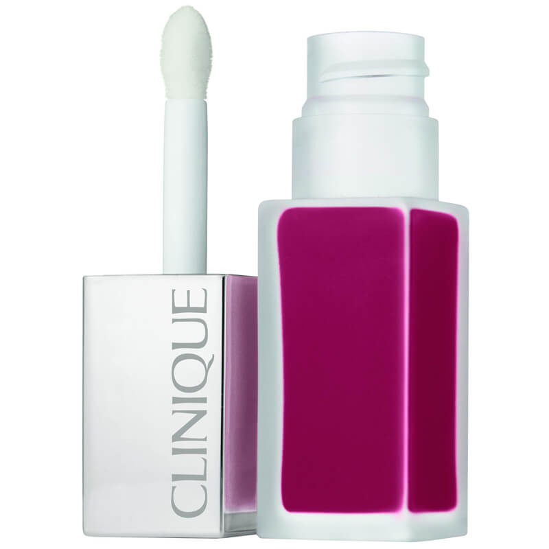 Clinique Pop Liquid ryhmässä Meikit / Huulet / Liquid lipstick at Bangerhead.fi (B020504r)