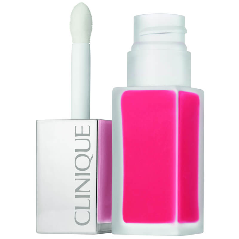 Clinique Pop Liquid i gruppen Smink / Läppar / Liquid lipstick hos Bangerhead (B020504r)