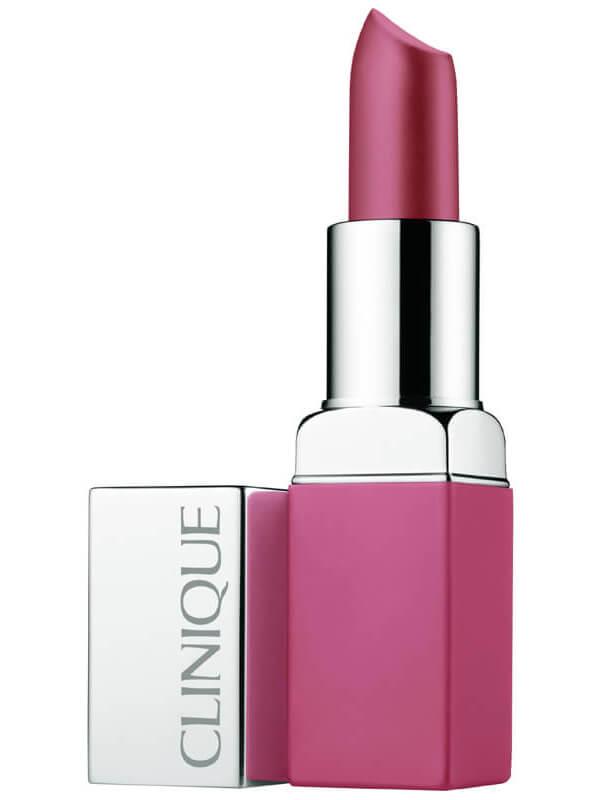 Clinique Pop Matte i gruppen Makeup / Lepper / Leppestift hos Bangerhead.no (B020512r)