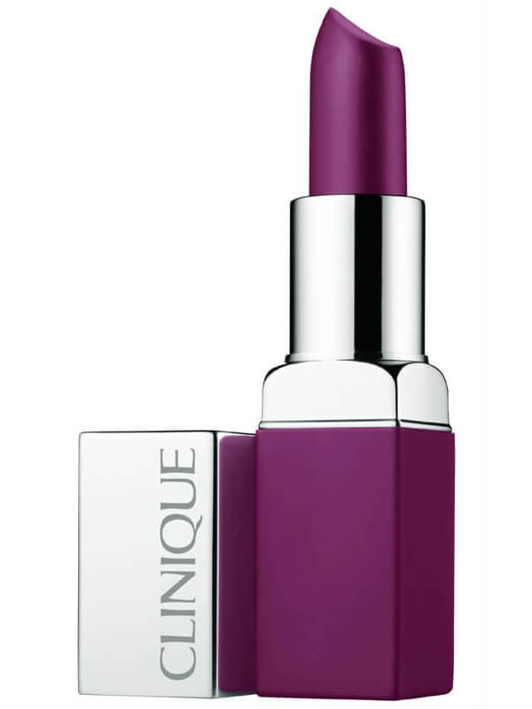 Clinique Pop Matte i gruppen Makeup / Läppar / Läppstift hos Bangerhead (B020512r)