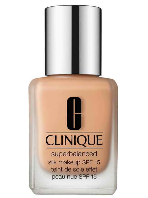 Clinique Superbalanced Skin i gruppen Makeup / Base / Foundation hos Bangerhead.no (B020520r)
