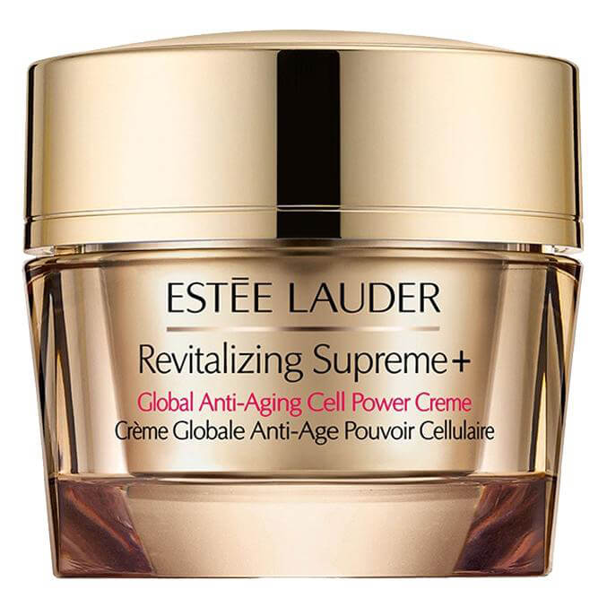Estee Lauder Revitalizing Supreme Plus (50ml)