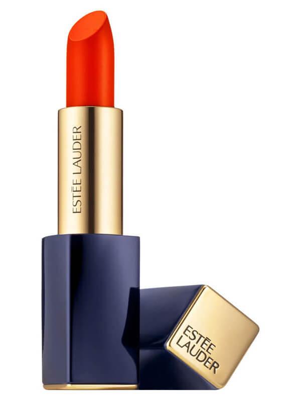 Estée Lauder Pure Color Envy Lustre Sculpting Lipstick ryhmässä Meikit / Huulet / Huulipunat at Bangerhead.fi (B020532r)