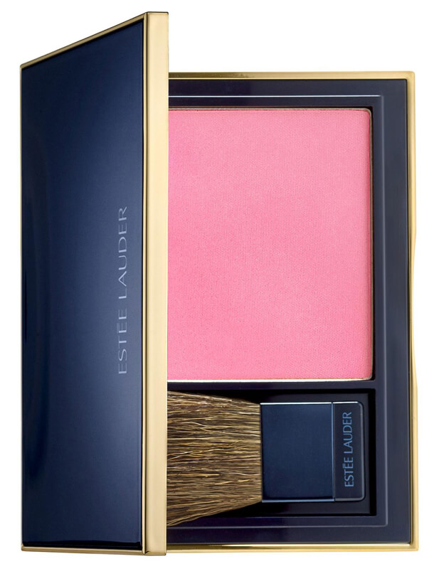 Estée Lauder Pure Color Envy Sculpting Blush i gruppen Makeup / Kinder / Rouge hos Bangerhead (B020544r)