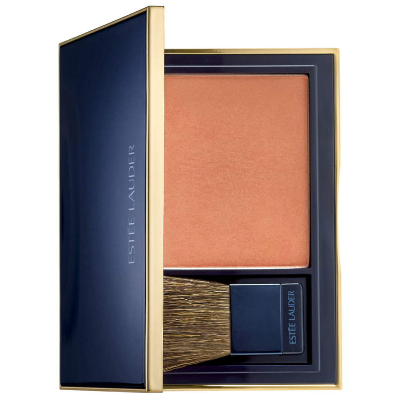 Estee Lauder Pure Color Envy Sculpting Blush i gruppen Makeup / Kinn / Rouge hos Bangerhead.no (B020544r)