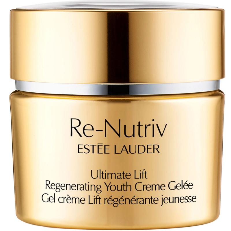 Estée Lauder Re-Nutriv Ultimate Lift Regenerating Youth Crème Gelee i gruppen Kampanjer / Våra mellandagsfavoriter hos Bangerhead (B020567)