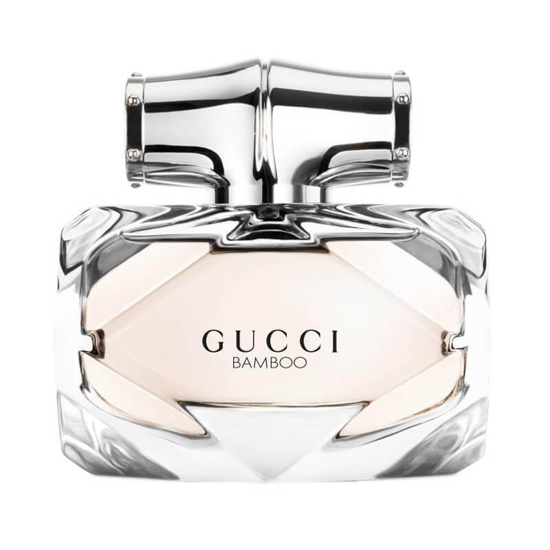 Gucci Bamboo EdT ryhmässä Tuoksut / Naisten tuoksut / Eau de Toilette naisille at Bangerhead.fi (B020591r)