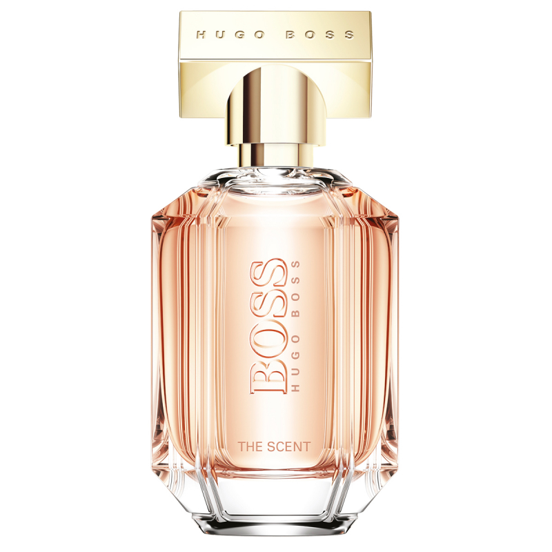 Hugo Boss The Scent For Her EdP (50ml)