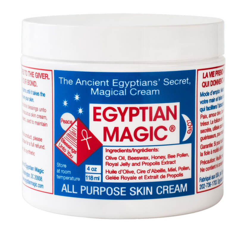 Egyptian Magic All Purpose Skin Cream i gruppen Hudvård / Ansiktsåterfuktning / 24h-kräm hos Bangerhead (B020623r)
