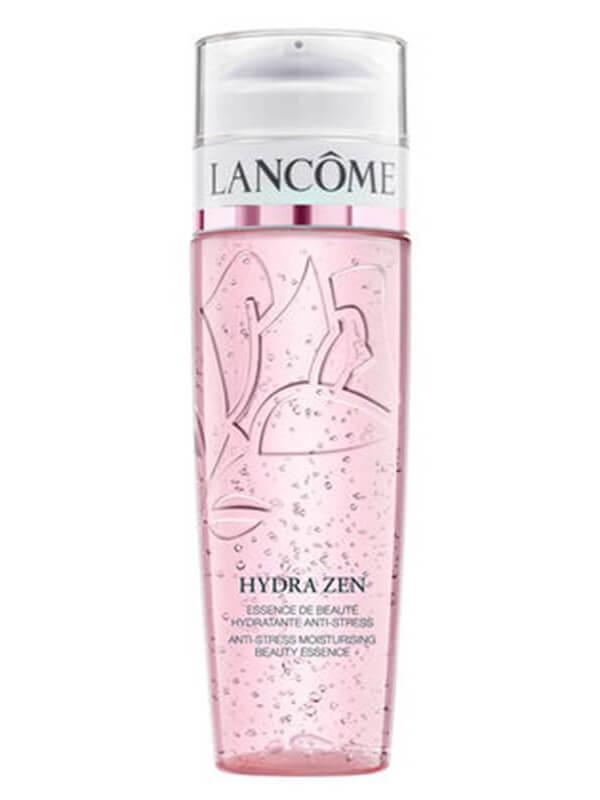 Lancome Hydra Zen Beauty Essence