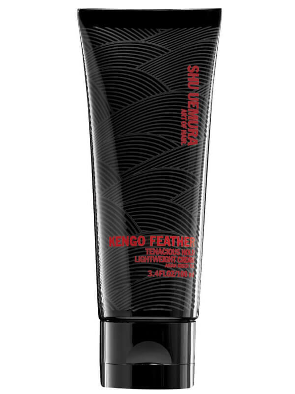 Shu Uemura Art Of Hair Kengo Feather (100ml) i gruppen Hårpleie / Styling / Hårvoks & stylingpaste hos Bangerhead.no (B020692)