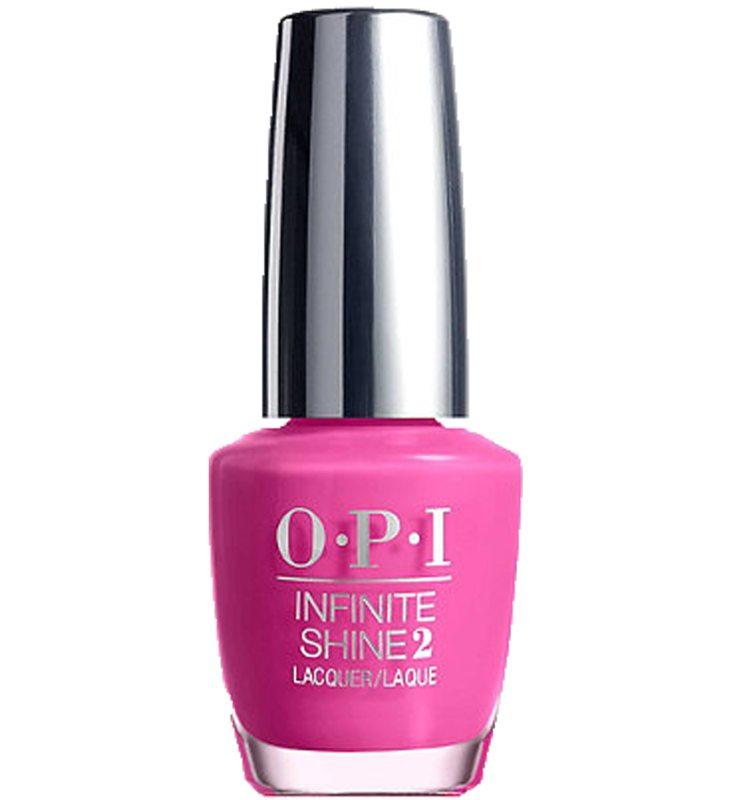 OPI Infinite Shine Girl Without Limits i gruppen Naglar / Nagellack / Färglack hos Bangerhead (B020771)