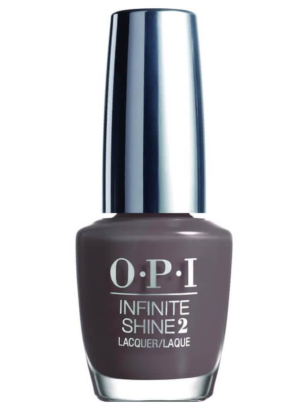 OPI Infinite Shine - Set In Stone