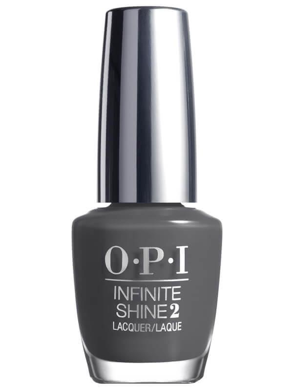 OPI Infinity Shine  i gruppen Naglar / Nagellack / Färglack hos Bangerhead (B020768r)