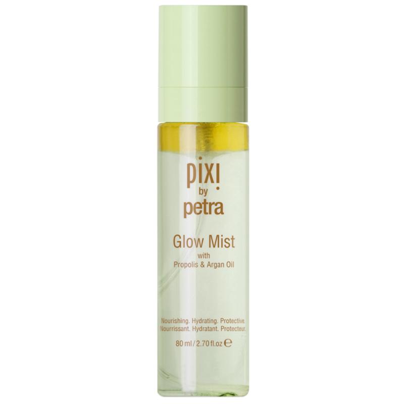 Pixi Glow Mist Spray