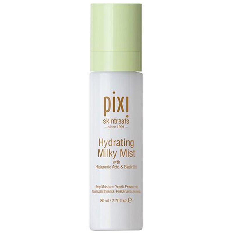 Pixi Hydrating Milky Mist