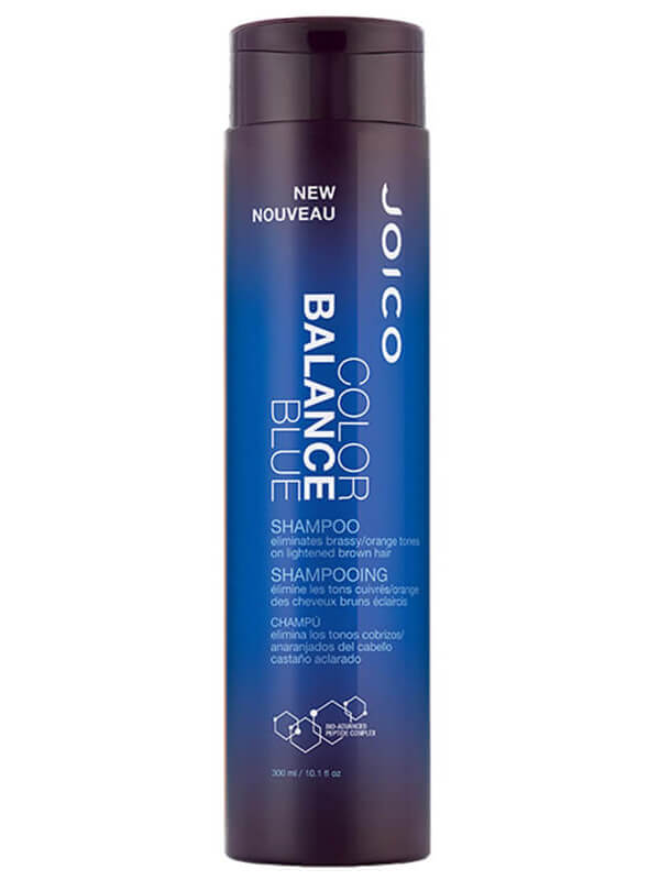 Joico Color Balance Blue Shampoo (300ml)
