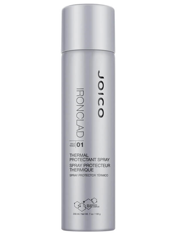 Joico Style & Finish Ironclad (233ml)