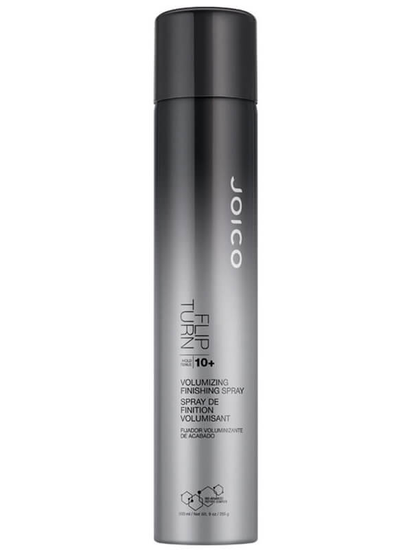 Joico Style & Finish Flip Turn (300ml)