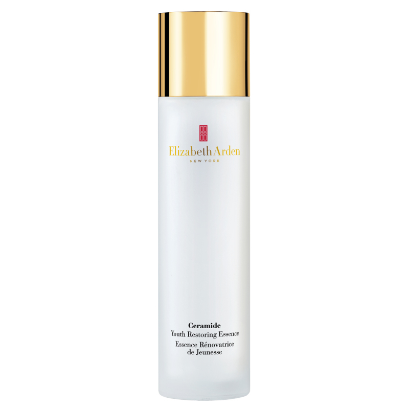 Elizabeth Arden Ceramide Youth Restoring Essence (150ml) i gruppen Hudvård / Mists, essences & toners / Essences hos Bangerhead (B020857)