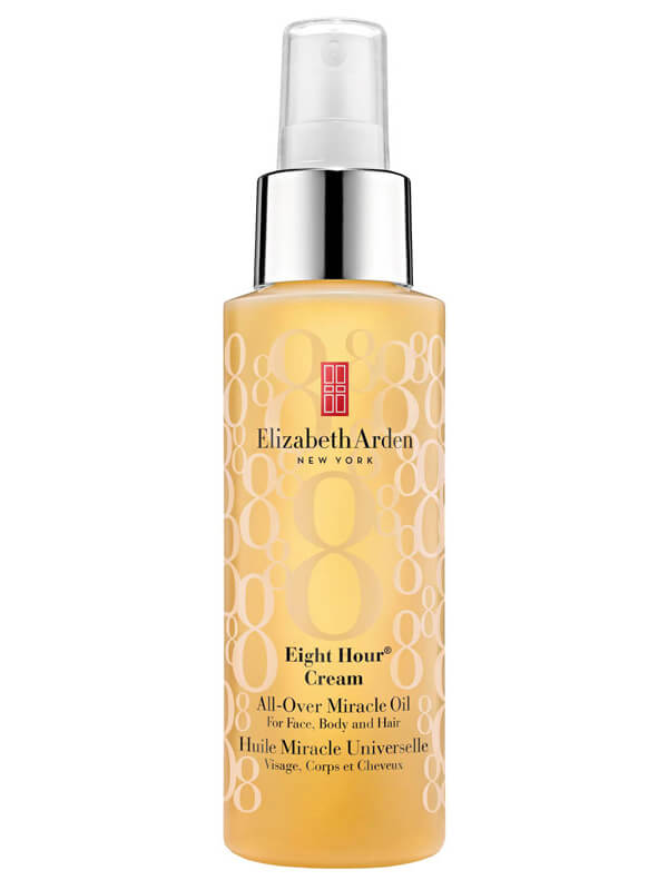 Elizabeth Arden Eight Hour® All-Over Miracle Oil (100ml)