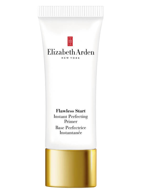 Elizabeth Arden Flawless Start Instant Perfecting Primer (30ml)