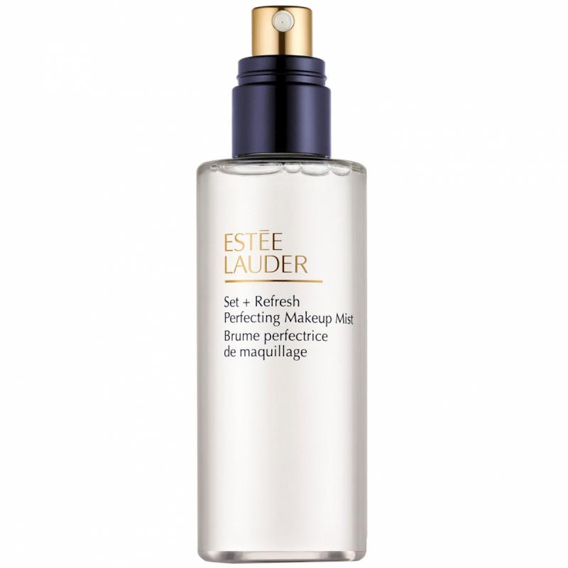 Estée Lauder Set+Refresh Perfection Makeup Mist (116ml) ryhmässä Ihonhoito / Kasvovedet & essence / Kasvosuihkeet & face mist at Bangerhead.fi (B020879)
