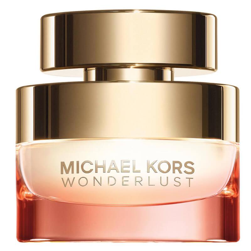 Michael Kors Wonderlust EdP i gruppen Parfyme / Dameparfyme / Eau de Parfum  hos Bangerhead.no (B021895r)