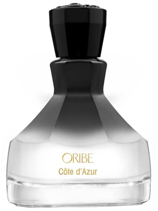 Oribe Côte D'Azur EdP