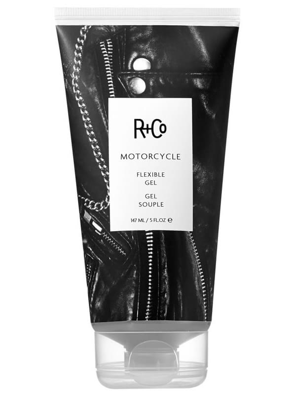 R+Co Motorcycle Flexible Gel i gruppen Hårvård / Styling / Gel hos Bangerhead (B020957)